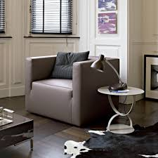 elba high end and classy lounge chair italian designer u0026 luxury