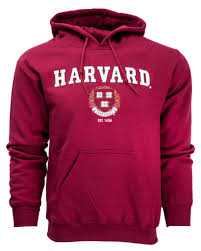 the harvard shop official harvard apparel u0026 gifts