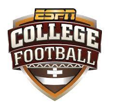 college football 221 teams on espn in 2014 espn mediazone