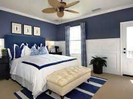coastal themed bedroom best of nautical themed home decor maisonmiel