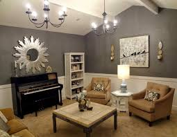 piano in living room living room design with upright piano living room with piano