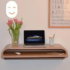Schreibtisch 130 X 80 Schreibtisch Walnuss Preisvergleich U2022 Die Besten Angebote Online