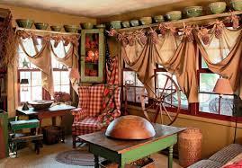 primitive home decor dropshippers eccentric cheap primitive home