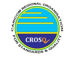 bureau of standards guyana standards bureau working with crosq on energy efficiency