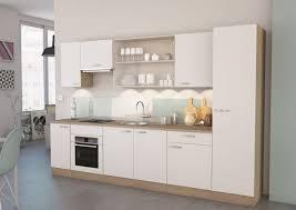 meuble de cuisine encastrable meuble de cuisine encastrable pas cher cuisine equipee cbel cuisines