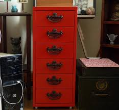 apothecary drawers ikea ikea hackers this is first on my list to do i frigging am in
