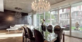 Dining Room Lights Contemporary Chandelier Contemporary Dining Room Chandeliers