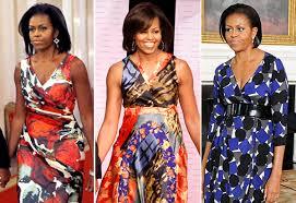 obama dresses obama s style