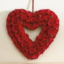 heart wreath heart wreath current catalog