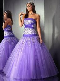 wedding dresses with purple detail purple prom dresses uk inofashionstyle com