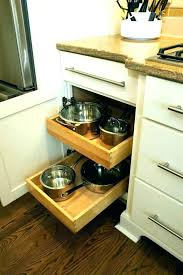 kitchen cabinets and drawers kitchen drawer hardware parts fantastic replacement drawers