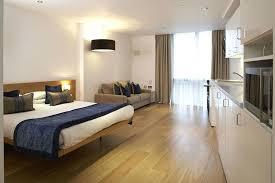 Small One Bedroom Apartment Designs Decoration Small Apt Design Ideas Condo Balcony Small Apt Design