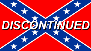 Confederacy Flags Buy Confederate Flagworld Of Flags World Of Flags