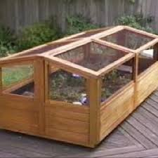 cool and opulent garden box designs build a wooden planter how
