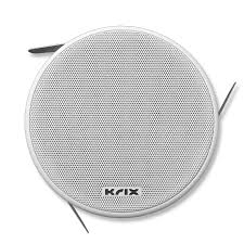 in ceiling home theater speakers krix helix outdoor in ceiling speakers multiroom audio home