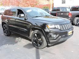 silver jeep grand cherokee 2015 pamby chrysler jeep dodge ram new chrysler dodge jeep ram
