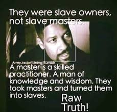 Funny Meme Ideas - pin by da one on real hebrews pinterest black history history