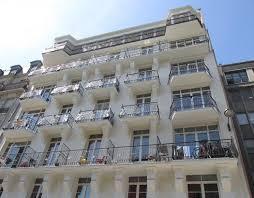 chambre r abilit crous crous 14ème arrondissement résidence jacques à