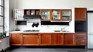 truc de cuisine 14 astuces pour rendre votre cuisine fonctionnelle