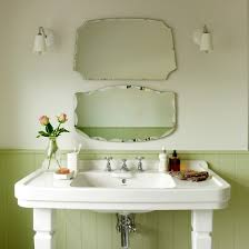 White Bathroom Lights Adorable Antique Bathroom Light 14 Best Images About Vintage
