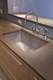 Sink Faucet Kitchen Sink Faucet by Kitchen Sink Faucets Kitchen Traditional With Apron Front Sink