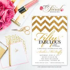 fabulous simplysocialdesigns