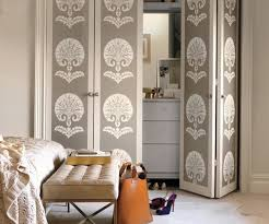 Accordion Curtain Accordion Closet Doors U2013 Space Saving Ideas For Your Home