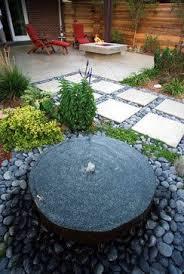 32 best fountain ideas images on pinterest fountain ideas pools