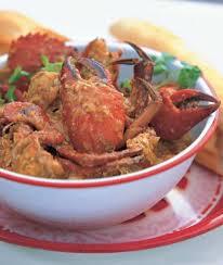 chili cuisine singapore chili crab recipe