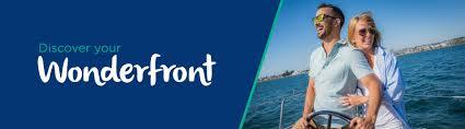 port san diego