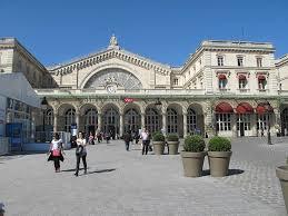 l est file gare de l est strasbourg1 jpg wikimedia commons