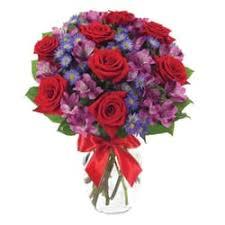 Kuhns Flowers - hurst florist 55 photos florists 7270 lem turner rd