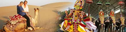 culture in india traditions and customs of india indianholiday
