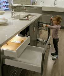 ikea kitchen sink cabinet installation house tweaking
