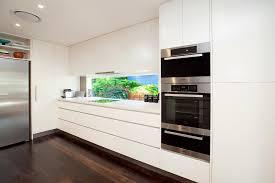 projet cuisine projet cuisine magasin de meuble cuisine cbel cuisines