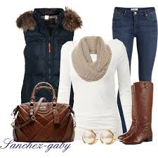 casual winter 35 chic comfortable winter ideas for 2018 pretty designs