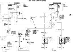 wiring diagram for seven pin trailer plug diagram images wiring