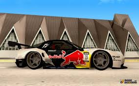 mad mike rx7 mazda rx 7 fc3s madmike for gta san andreas