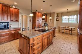 Accentuate Home Staging Design Group Home Staging With Sue Kauffman
