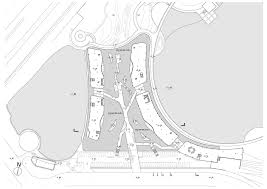 island palm housing floor plans house design plans