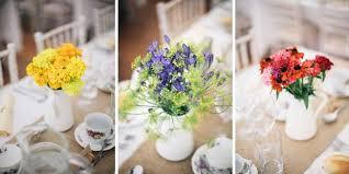 wedding flowers cork wedding flowers cork ireland real weddings by kara the