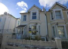property for sale in torquay zoopla