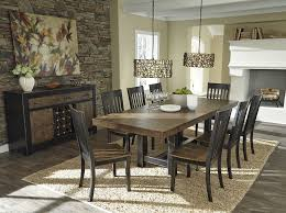 casual dining u0026 kitchenettes furniture decor showroom