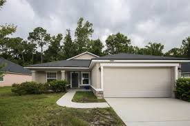 Waterbrook Apartments Lincoln by 9982 Timber Falls Ln For Sale Jacksonville Fl Trulia