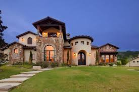 tuscan house tuscan house style with wall sconces and concrete steps amazing
