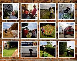 where can i buy a calendar dull men of great britain 2015 calendar where to buy