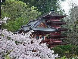 imagenes de jardines japones jardín japonés hagiwara de san francisco wikipedia la