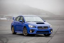 2016 subaru impreza hatchback subaru wallpaper wallpapers browse