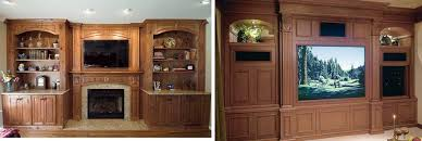 One Stop Kitchen And Bath by Franklin U0027s One Stop Kitchen And Bath Remodeling Center