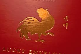 lucky envelopes celebrate the lunar new year with tealeaves lucky envelopes the